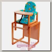 Стул-стол для кормления Вилт Алекс