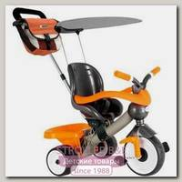 Трехколесный велосипед Coloma Comfort Angel Aluminium