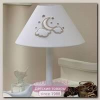 Настольная лампа Funnababy Luna Elegant Фаннабэби Луна Элегант