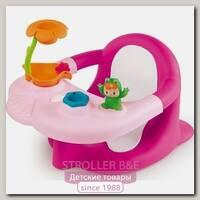 Стульчик-сидение для ванной Smoby Cotoons