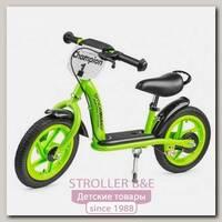 Детский беговел Small Rider Champion Deluxe