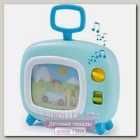 Телевизор музыкальный Smoby Cotoons