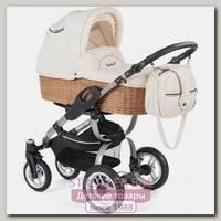 Детская коляска Reindeer City Eco-Line 3 в 1