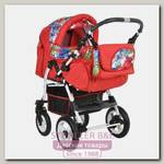 Детская коляска-трансформер Kacper Candice