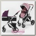 Детская коляска Tutti Bambini Riviera 2 в 1