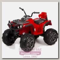 Квадроцикл Barty Т001MP 4WD