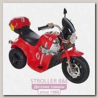 Электромотоцикл Aim Best MD-1188