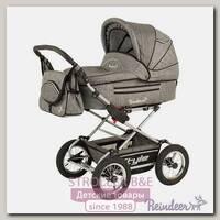 Детская коляска Reindeer Style Len 2 в 1