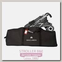 Сумка для переноски коляски Maclaren