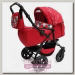 Детская коляска-трансформер Slaro Capri PCO
