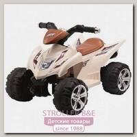 Электроквадроцикл Bambini Mini Kvadro Бамбини Мини Квадро