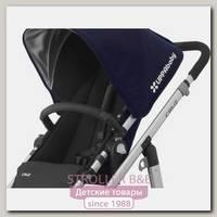 Накладка на бампер коляски UPPAbaby Vista / Cruz