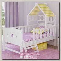Детская кроватка Giovanni Dommy