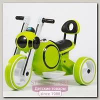 Электромотоцикл Barty Y-Maxi YM93