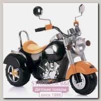 Электромобиль-мотоцикл Geoby W320