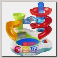 Развивающая игрушка Bright Starts Брайт Стартс Аквапарк