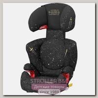 Детское автокресло Maxi-Cosi Rodi XP Fix Starwars