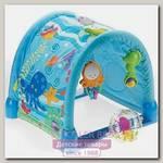 Игровой комплекс-коврик Fisher Price Морские чудеса - Аквариум