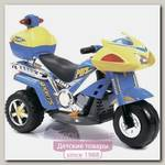 Электромобиль-мотоцикл Geoby W325