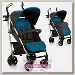 Детская коляска-трость I'Coo Pace