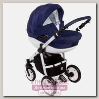 Детская коляска DPG Mimo 3 в 1