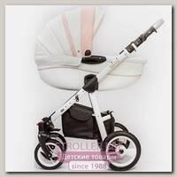 Детская коляска DPG Mimi 3 в 1