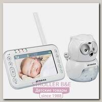 Цифровая Видеоняня Maman BM4600