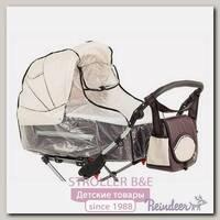 Дождевик для детских колясок Reindeer