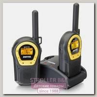 Рация Switel WTF 778 10км, функция радионяни, беби мониторинг