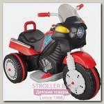 Электромотоцикл Pilsan Action 6V, 05-230