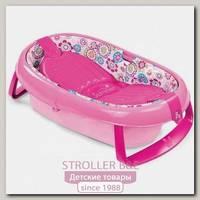 Складная ванна Summer Infant Easy Store