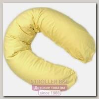 Подушка для беременных Bombus