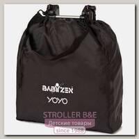 Транспортировочная сумка Babyzen Yoyo