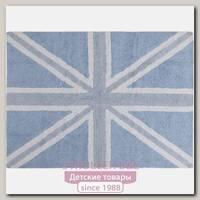 Ковер в детскую Lorena Canals Флаг Великобритании
