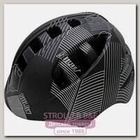 Шлем Explore Nipton L