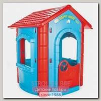 Игровой домик Pilsan Happy House, 06-098