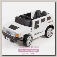 Электромобиль Barty М333МР Hummer HL