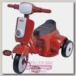 Детский трехколесный велосипед 1Toy 1Той Т57611