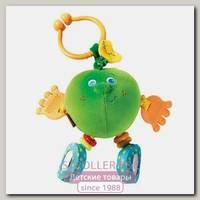 Развивающая игрушка Tiny Love Яблочко Энди