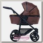 Детская коляска Venicci Italy 2 в 1