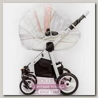 Детская коляска DPG Dada Paradiso Group Mimi 2 в 1