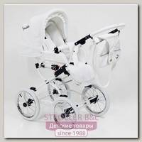 Прогулочный блок для детских колясок Reindeer Wiklina и Reindeer Lily