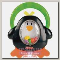 Погремушка Fisher Price Пингвин