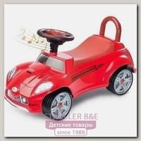 Машинка-каталка Toyz Cart