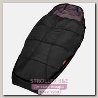 Детский спальный мешок Phil and Teds Sleeping Bag