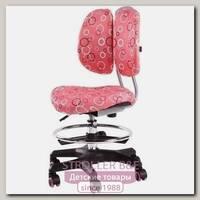 Детское ортопедическое кресло FunDesk SST6
