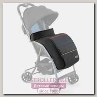 Накидка на ножки к прогулочной коляске Pali TRE.9 3.9