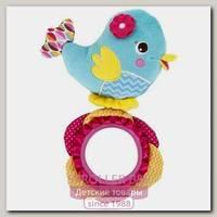 Развивающая игрушка Bright Starts Брайт Стартс Птичка