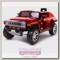 Электромобиль RT Hummer 12V