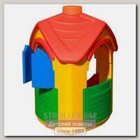 Детский домик Вилла Marian-Plast